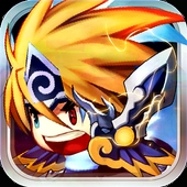 Brave Heroes Frontier Endless v1.2