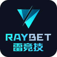 RAYBET TI9 v2.0.22