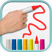 Doodle Notes最新版