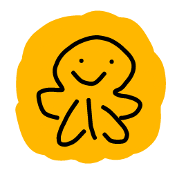 drawing icon pack下载 v1.0.2