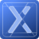 Axure RP10 v10.0.0.1382