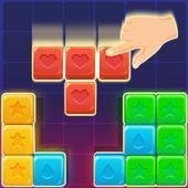 Puzzle Toy v2.3