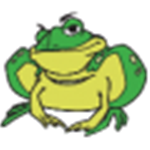 Toad for Oracle 2021 v14.1.120.923