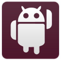 freemore Video to Android Converter v6.2.8