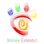 XnView Extended v2.4