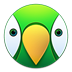 AirParrot vV3.0.0.94
