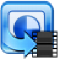 xilisoft powerpoint to video converter v1.1.1