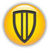 Symantec Endpoint Protection 32位 v14.3.5413.3